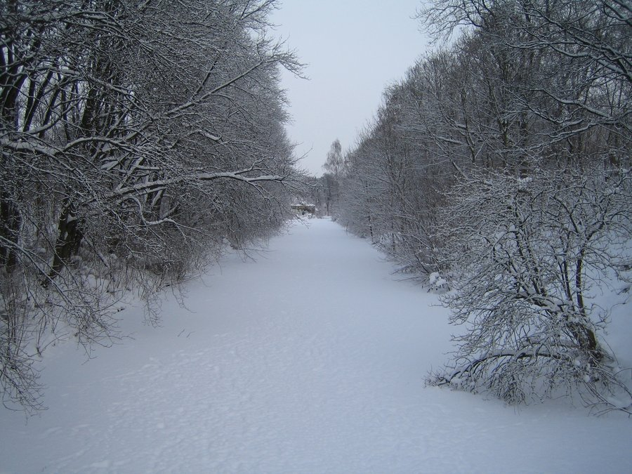 frozen_river_2_by_carlviking-d35vmcb