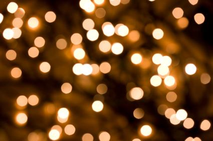 twinkle-lights1