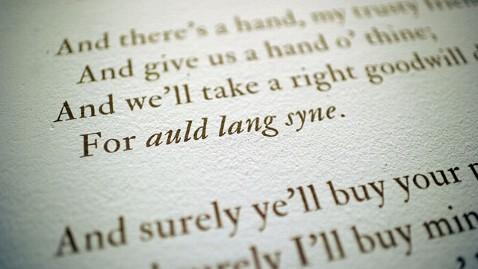 gty_auld_lang_syne_poem_nt_121231_wblog