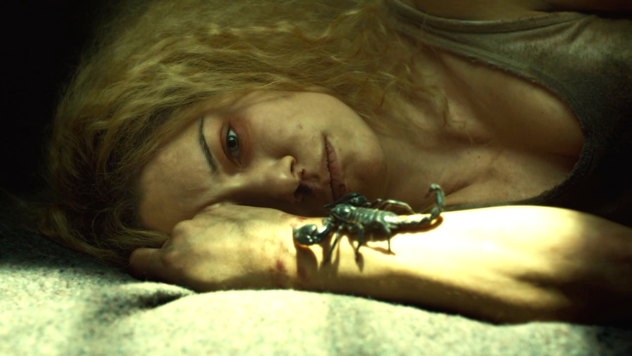 ORPHAN-BLACK-3x05-Scarred-by-Many-Past-Frustrations