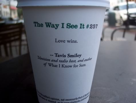 love-wins-on-starbucks-coffee-cup